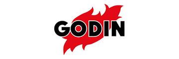 logo__0000_godin