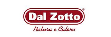 logo__0001_dal zotto