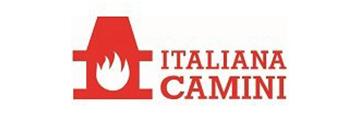 logo__0003_italiana camini