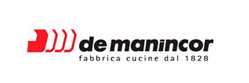 logo__0004_de manincor
