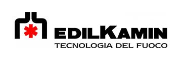logo__0005_edilkamin