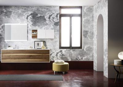 sky-mobili-arredo-bagno-arbi-arredobagno-comp-196-1-1200x800